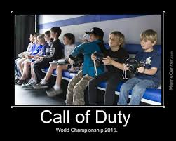Playing Cod Text Memes Com - that s it call of duty players by king arthur meme center
