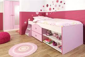 inexpensive kids bedroom sets inexpensive kids bedroom furniture cool bedroom sets kids