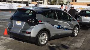 nissan leaf wiper blades chevy volt keeps nissan leaf in rearview with strong may sales
