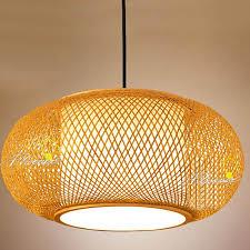 Bamboo Ceiling Light Bamboo Ceiling Light Shades Pranksenders