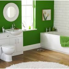 Best Color For Bathroom Bathroom Great Bathroom Colors Fancy Country Bathroom Ideas N