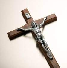 crucifixes for sale catholic gift shop online catholic store for religious gifts