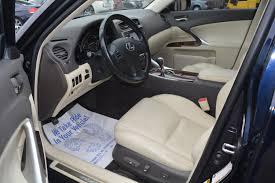 lexus sedan 2010 2010 lexus is250 awd alpha auto sales quality used car dealer