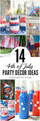 best 25 labor day decorations ideas on pinterest labor day