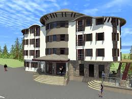 residential home designers new home designs modern residential homes complex designs