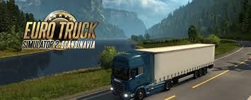 euro truck simulator 2 free download full version pc game euro truck simulator 2 scandinavian expansion download gamesofpc