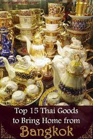 Thailand Home Decor Wholesale by Best 20 Bangkok Shopping Ideas On Pinterest Travel To Bangkok