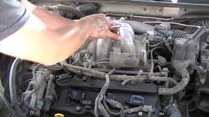 nissan maxima lug pattern 2002 nissan maxima how to replace spark plugs ignition coils and