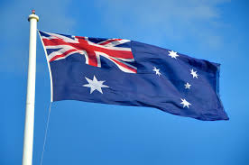 New South Wales Flag Flag Of Australia Wikiwand