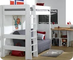 lit mezzanine avec canap convertible fix lit en hauteur avec canape lit enfant mezzanine lit mezzanine avec