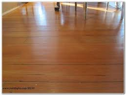 formaldehyde free engineered wood flooring flooring design