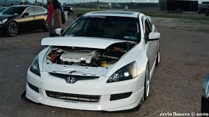 honda accord 7th official 7th coupe picture thread page 289 honda accord