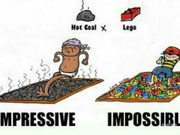 Funny Lego Memes - lego memes youtube