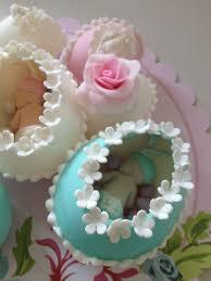 Vintage Easter Egg Decorations by Vintage Easter Eggs Cakecentral Com