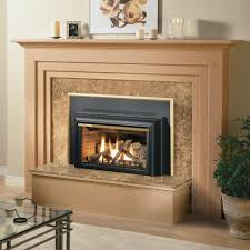 fireplace cozy tile flooring with exciting gray kozy heat for