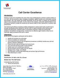 Resume Call Center Sample by Magna Laude Resume Templates Resume Template Builder