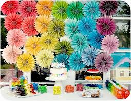 outdoor party decorations diy outdoor birthday decorations image inspiration of cake and
