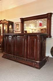 Curio Cabinets In Las Vegas Nv Pinterest U2022 The World U0027s Catalog Of Ideas