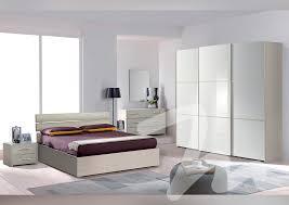 camere da letto moderne prezzi camere da letto in promozione archivi magr祠arreda