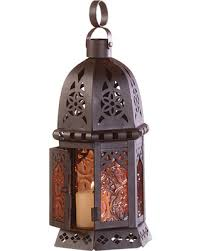 Koehler Home Decor New Shopping Special Koehler Home Decor Moroccan Candle Lantern 10