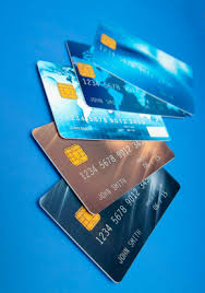 prepaid credit card why to buy or not buy prepaid credit cards