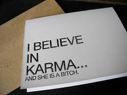 karma quote wallpaper quotes about believing in karma 34 quotes