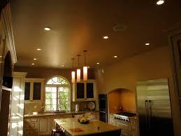 100 recessed lighting kitchen recessed lighting kitchen 15