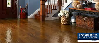 offering all types of laminate flooring in sugar land