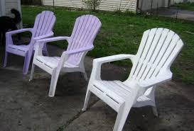 rolston wicker patio furniture astonishing wrought iron patio furniture pottery barn tags rod