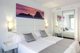 Cheap One Bedroom Apartments In San Antonio 3 Bedroom Apartments San Antonio U2013 Yourcareerwave Com