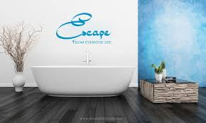 wall stickers for bathrooms uk home design ideas wall stickers uk bathroom wall art stickers bathroom uk life bathroom vinyl wall decal removable part