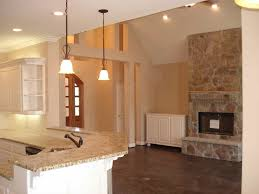 Cheap Pendant Lights by Decoration In Hanging Lights Over Kitchen Bar Pertaining To House