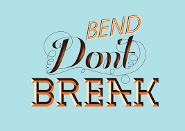 vector typography tutorial make beveled lettering in illustrator vector and photoshop