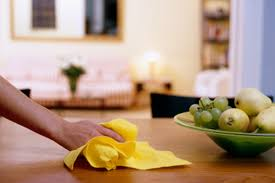 cleaning kitchen procedure to clean kitchen cabinets original orkopina house cleaning