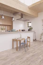Unilin Laminate Flooring Reviews Flooring Oak Wood Laminate Flooring From Quick Step Flooring For