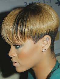 conservative short haircuts for women 50 shaved hairstyles that will make you look like a badass
