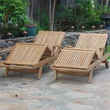Lounge Patio Chairs Most Comfortable Outdoor Lounge Chair Ideas Including Patio Chairs