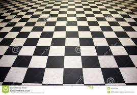 White Laminate Floor Tiles Black And White Tile Floor With Laminate Flooring Black And White