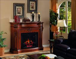 Interior Gas Fireplace Entertainment Center - living room awesome gas fireplace dealers amish fireplaces