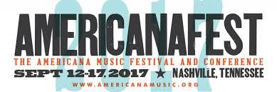 2017 schedule americanamusic org