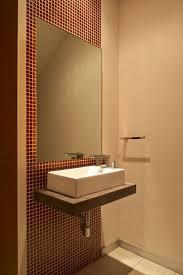 powder room sink sinks outstanding powder room sink powder room faucets powder