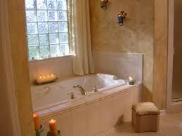 Garden Tub Bathtubs Ergonomic Bathtub Ideas 134 Corner Garden Tub Bathroom