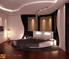 top chambre a coucher notre top 6 d idées de décorations chambre coucher marocaine