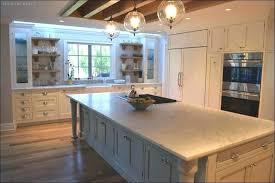 discount kitchen cabinets massachusetts kitchen cabinet outlet cabinets premium kitchen cabinets cabinet