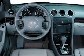 audi a4 convertible 2002 2003 audi a4 2 4 related infomation specifications weili