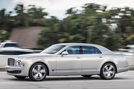 metallic pink bentley 2015 bentley mulsanne reviews and rating motor trend