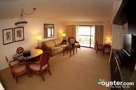 2 bedroom suite waikiki 2 bedroom suites waikiki beach seo2seo com