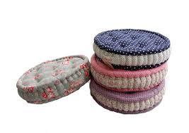 round floor cushion chair cushion 45x45 cm id 5489967 product