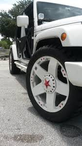 white jeep sahara 26 best jeep wrangler sahara jk white images on pinterest jeep