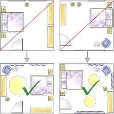 Schlafzimmer Einrichtung Nach Feng Shui Wohnzimmer Feng Shui Unwirtlichen Modisch Auf Ideen Mit Modernes